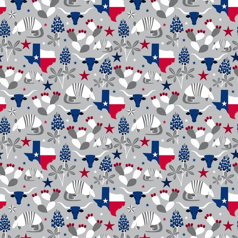 R7637668_rrtexas_layout_gray-01_shop_preview
