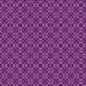 Rabstract_textile_01_shop_thumb