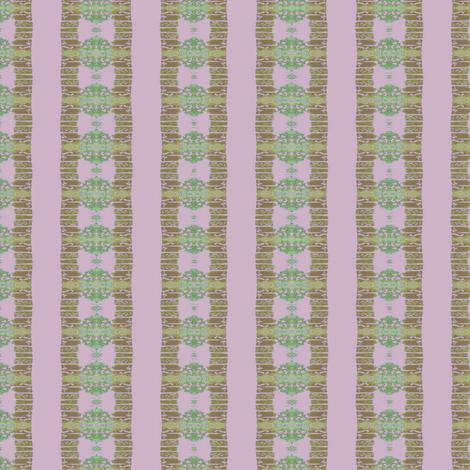 KRLGFabricPattern_105C14 fabric by karenspix on Spoonflower - custom fabric