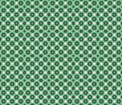 Abstract ornament 02 fabric by tashakon on Spoonflower - custom fabric