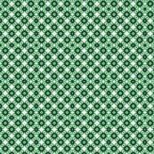 Rabstract_textile_04_shop_thumb
