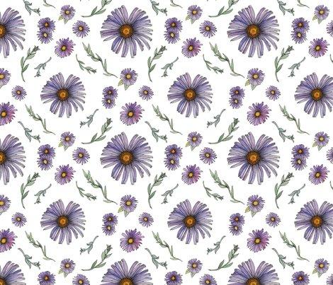 Spoonflower-wildflower-pattern-swatch_shop_preview