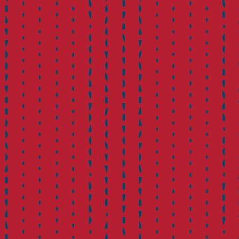 Rrrnautical-collection-red-over-blue-stripes_shop_preview