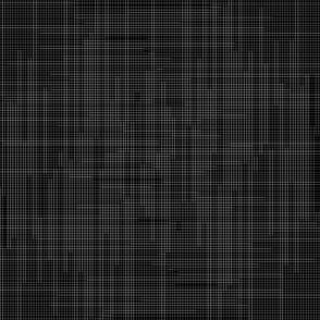 Alternate stripe inverted-01