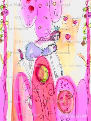 Princessgarden150ppi_preview