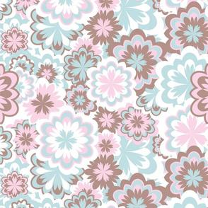 pattern_wallpaper