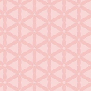 big baby pink