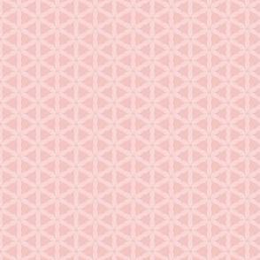 mini baby pink