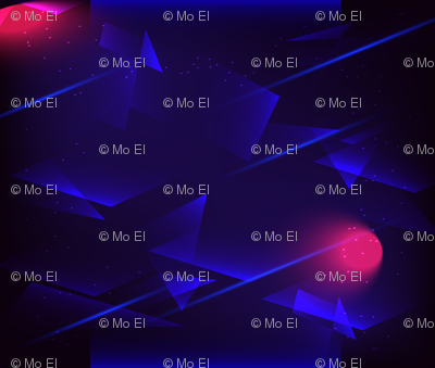 Blue-abstract-01-01_preview