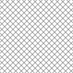 B_W simple diamonds-01-01-01