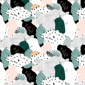 leafy-camouflage-pastel-likeallama