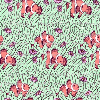 Rrrrmodulo-peces-payaso_preview