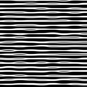 Black organic lines-01