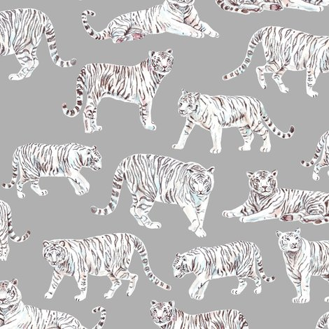 Rrwhite_tiger_pattern_final_grey_bkgrnd_shop_preview