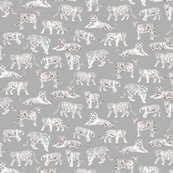 Rrwhite_tiger_pattern_final_grey_bkgrnd_shop_thumb