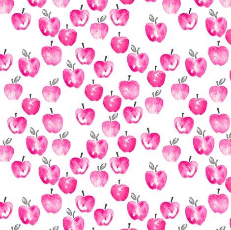 Rwatercolor-apples-02pink_shop_preview