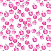 Rwatercolor-apples-02pink_shop_thumb