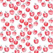 Rwatercolor-apples-02red_shop_thumb