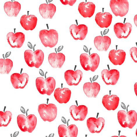 Rwatercolor-apples-02red_shop_preview