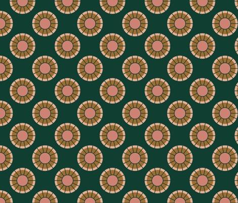 Rrgeometric-circles-05_contest194252preview