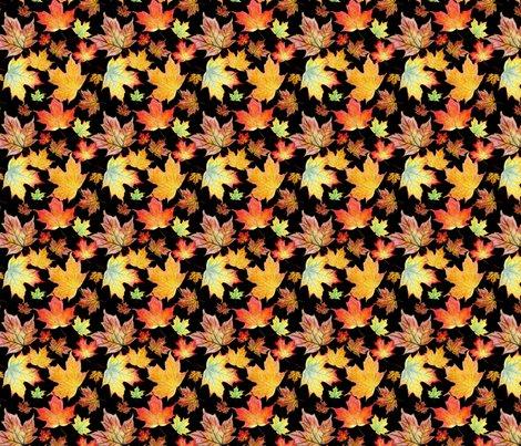 Leaf-pattern-1-600k_shop_preview