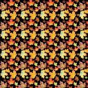 Leaf-pattern-1-600k_shop_thumb