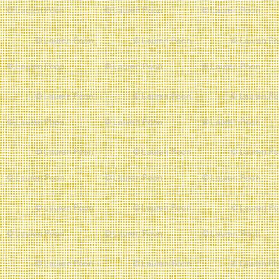 Lattice in hot english mustard