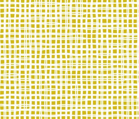 Mustard-organic-lattice_centred-01_shop_preview