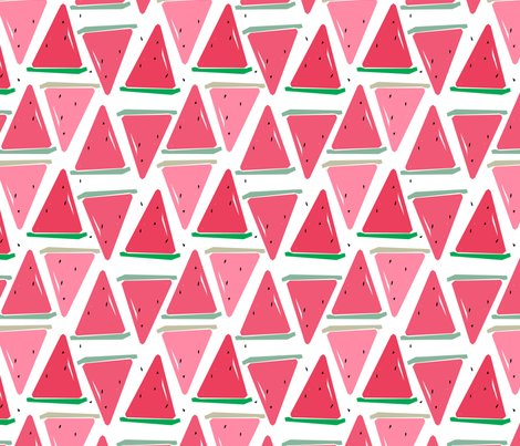 Watermelon-1-tile_shop_preview
