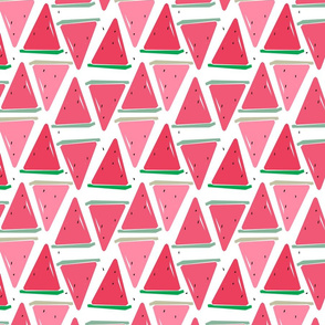 watermelon-pink