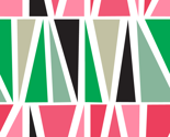 Rwatermelon-geo1_tile_thumb