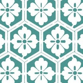 Japanese-stencil1-REDONE2018-6JUN3-REVERSE-PLUS-NEW-COLORS-WHT-NEW-BLUEGREEN173
