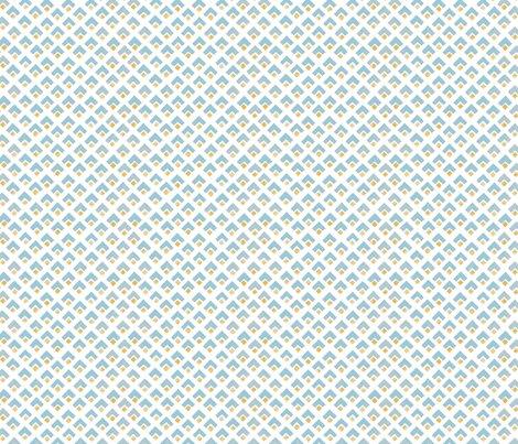 Diamondsrepeatingfinalwhite1_shop_preview