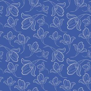 Pattern_059