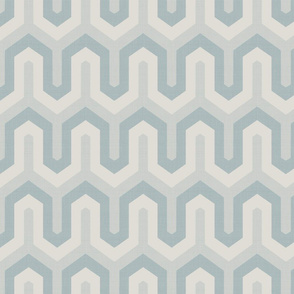 greek gray aqua 150