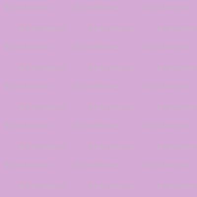 orchid - gauze solids