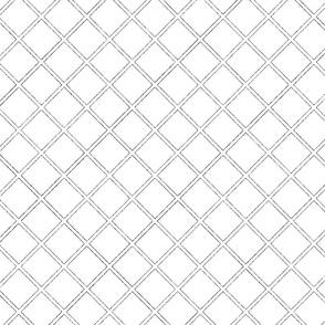 Crayon lattice-01