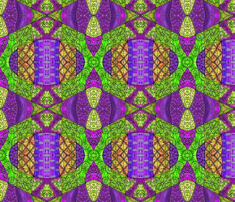 Rrpatchwork-3-green-and-purple_shop_preview