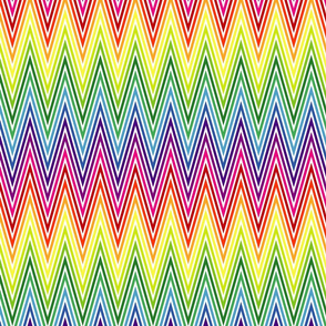 Rainbow ZigZag horizontal-01-01