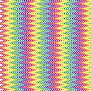 Rainbow ZigZag-01