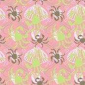 Rcrabs-and-shells2-pink-png_shop_thumb