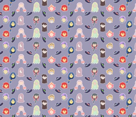 Little-witch-pattern_shop_preview