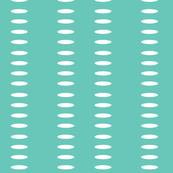 Ellipse Stripes in Surf