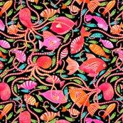 Roctopus_garden_fish-01_shop_thumb
