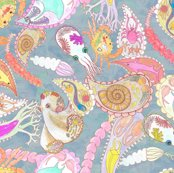 Rrpaisley-full-grbl_shop_thumb