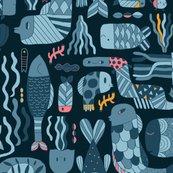 Rdoodle_fish_pattern_shop_thumb