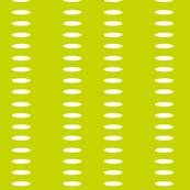 Ellipse Stripes in Limelight
