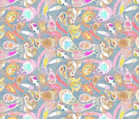 Rrpaisley-full-grbl_shop_preview
