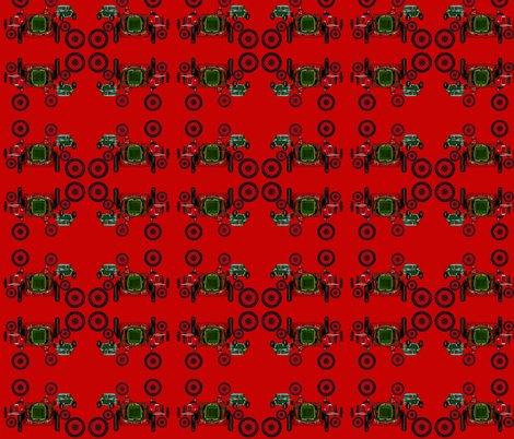 Rrrrrrrrrr1813625b-c749-4d3e-958b-faf8a5b59cbb_shop_preview
