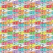 R7009777_rllamas-stacked-02_shop_thumb